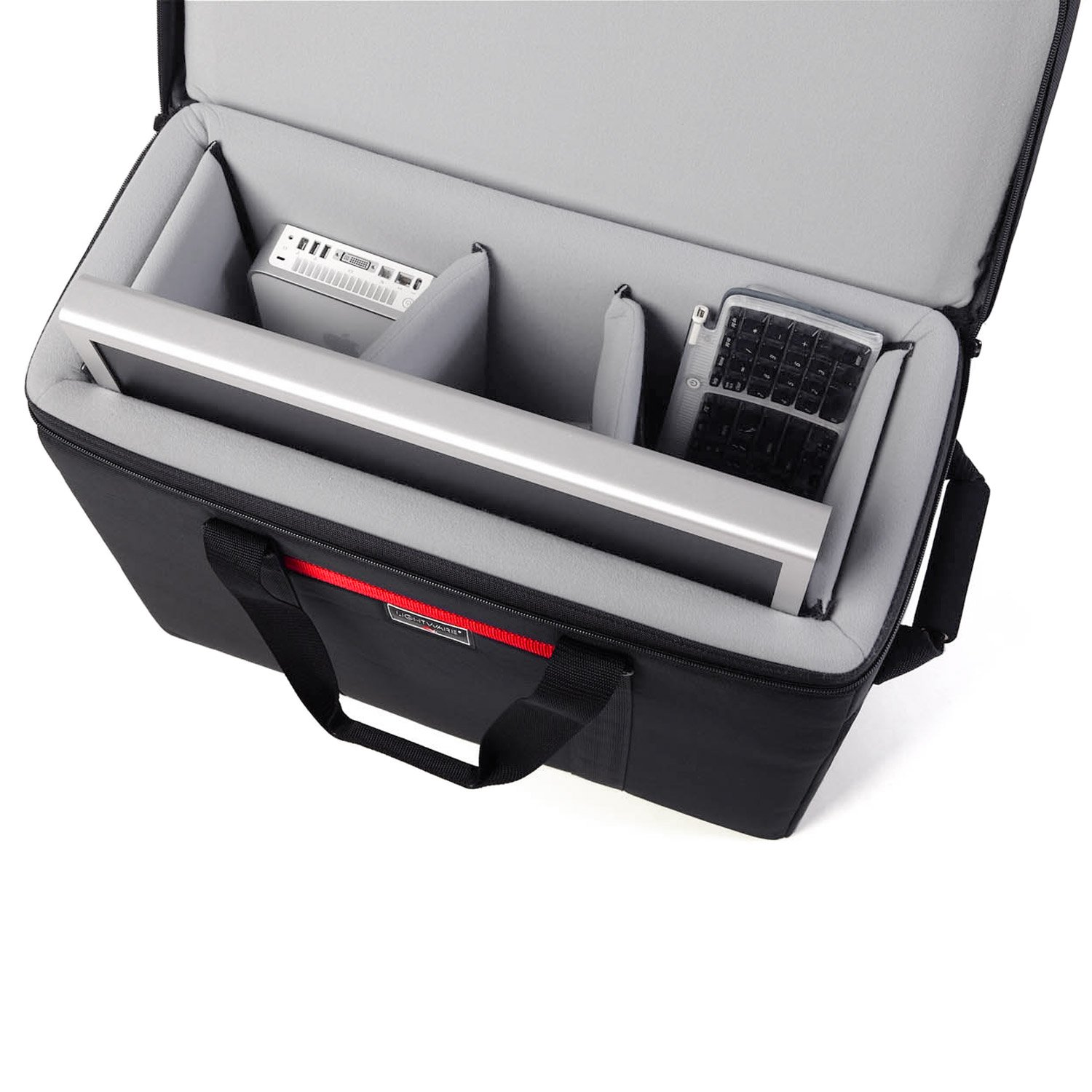 DG5024 | Monitor Case