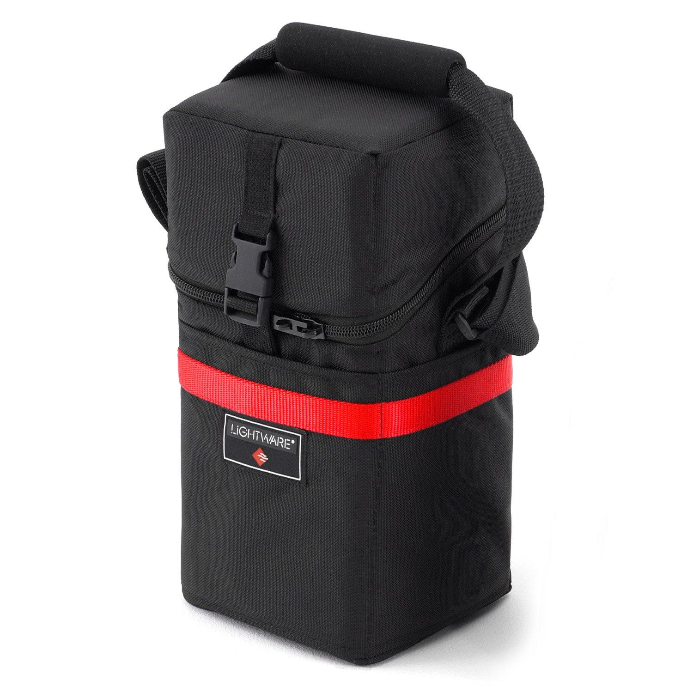 Z300 | 300mm Lens Case