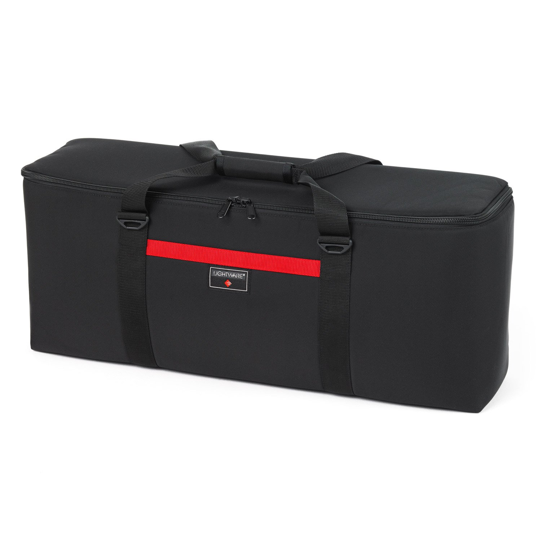 Z5060 | Deluxe Kit Case