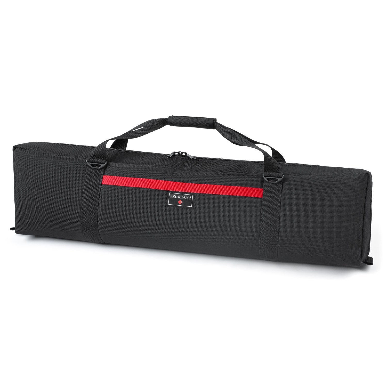 C6039 | Podpack