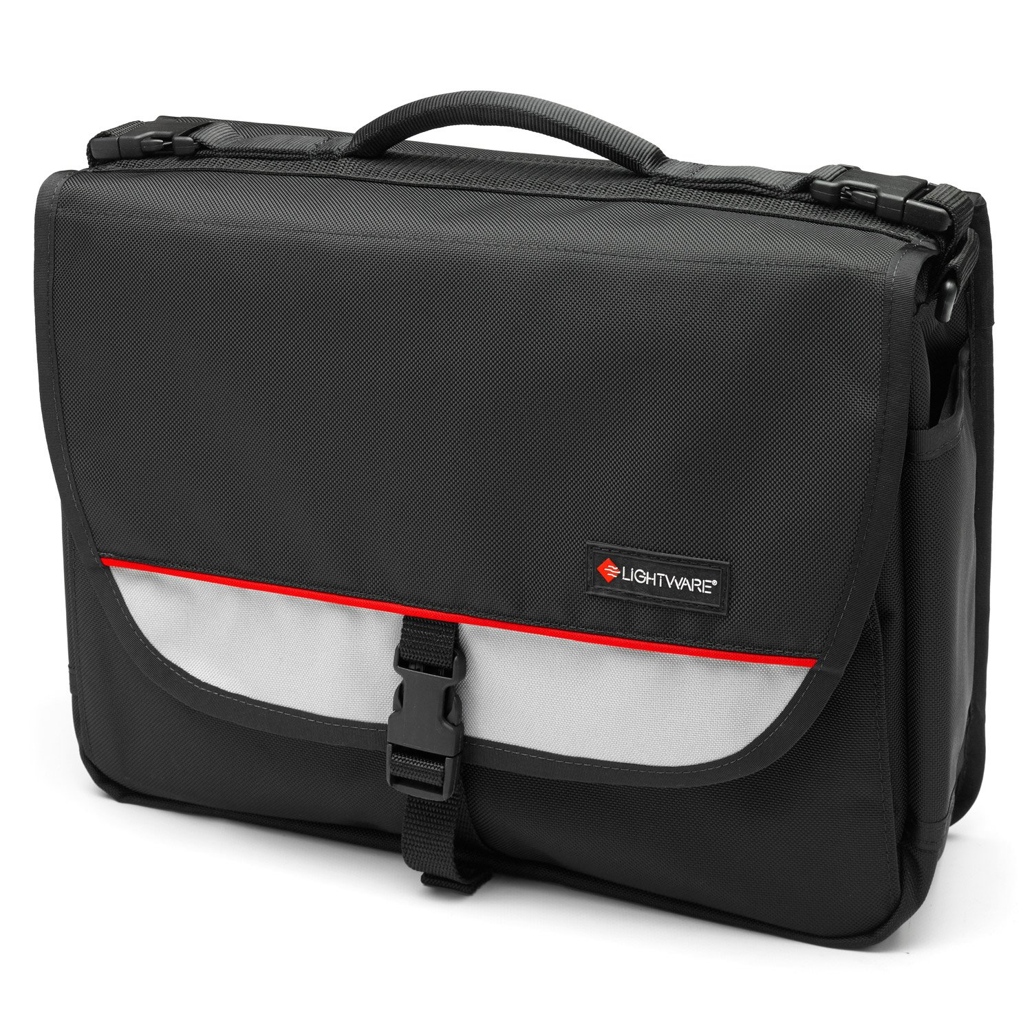 MB1606 | Digital Messenger Bag