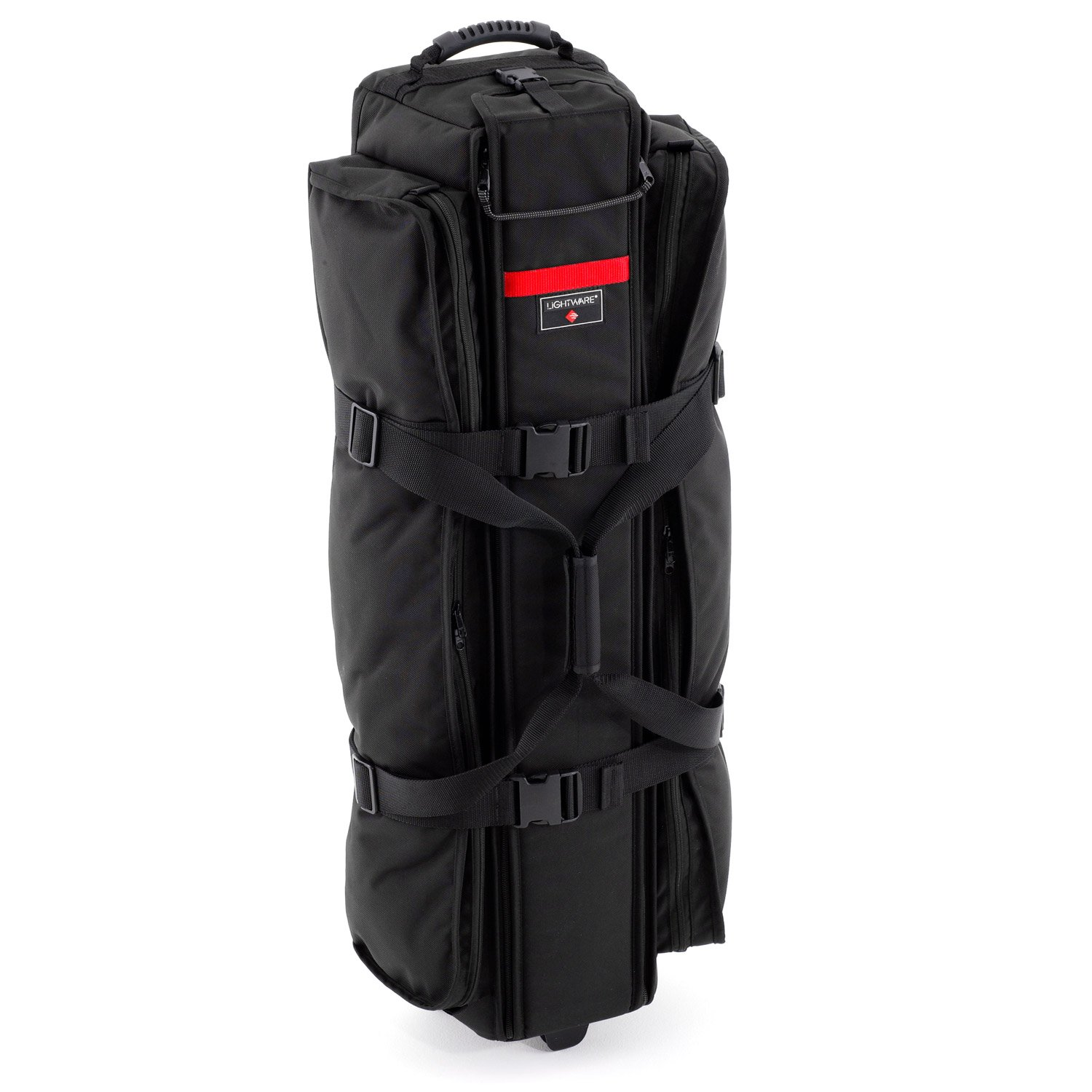 RC1038 | Rolling Stand Bag 38