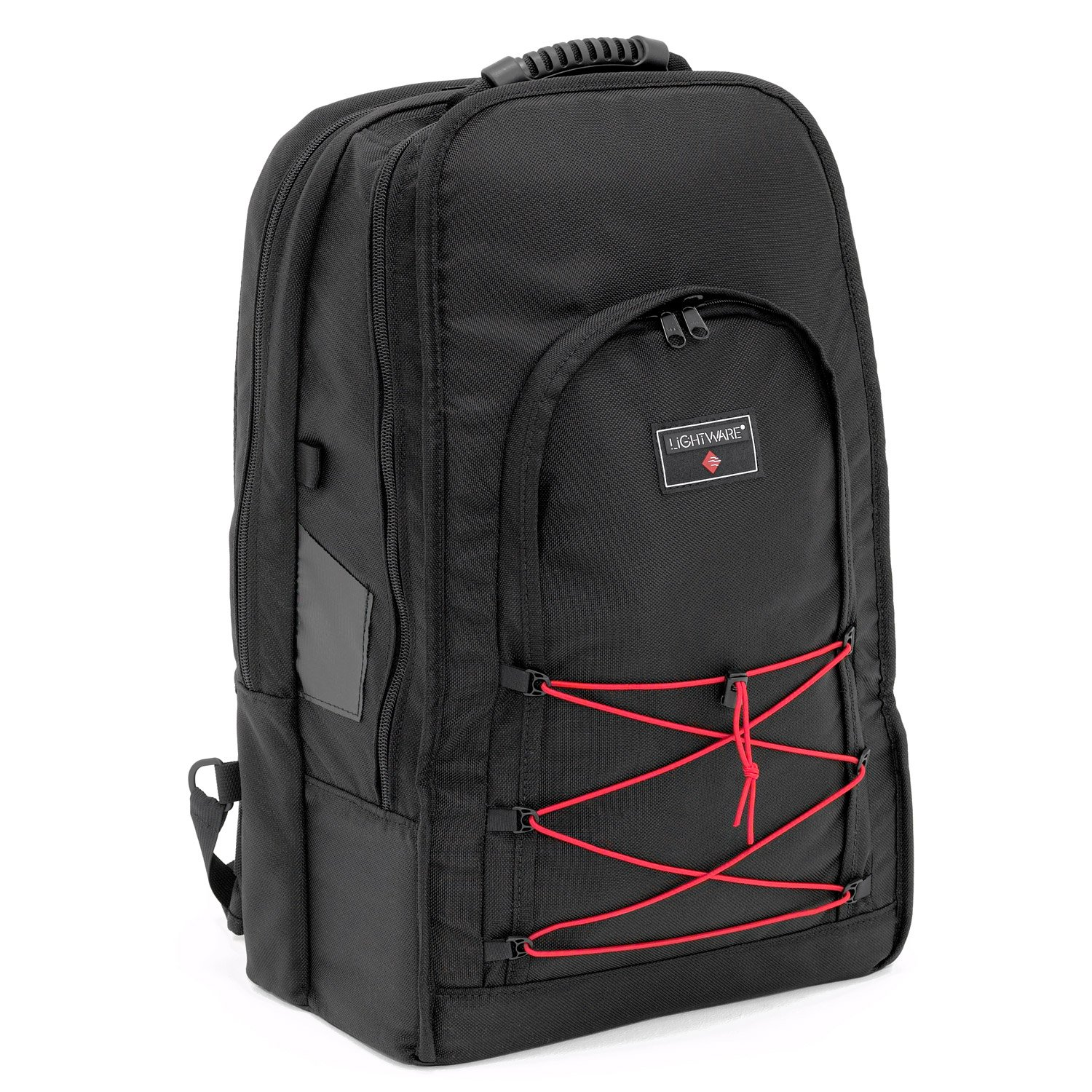BP2214 Digital BackPack