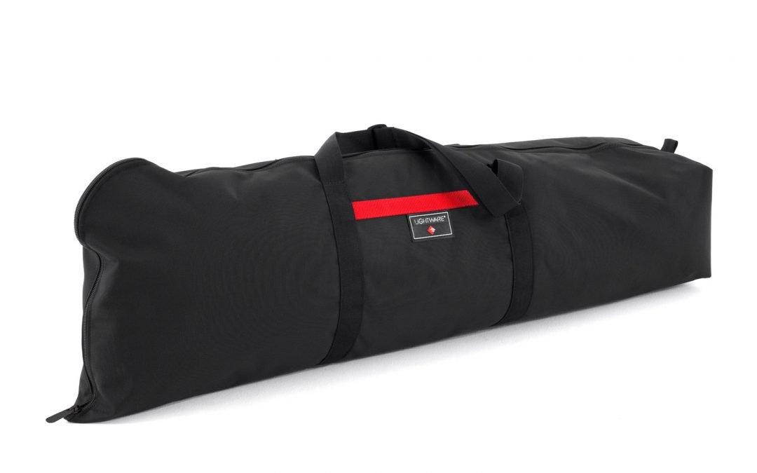 C6140 |  Medium Stand Sack