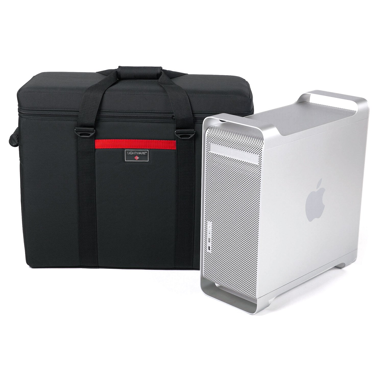 DG5001 | Apple G5 Tower Case