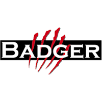 Badger Graphic Sales