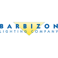 Barbizon Lighting Co