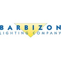 Barbizon Lighting Co