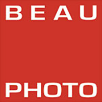 Beau Photo Supplies
