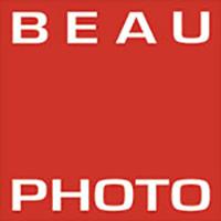 Beau Photo Supplies