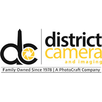 District Camera and Imaging