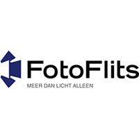Foto Flits