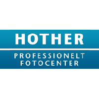 Hother Professionelt Fotocenter