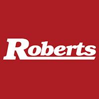 Roberts Camera