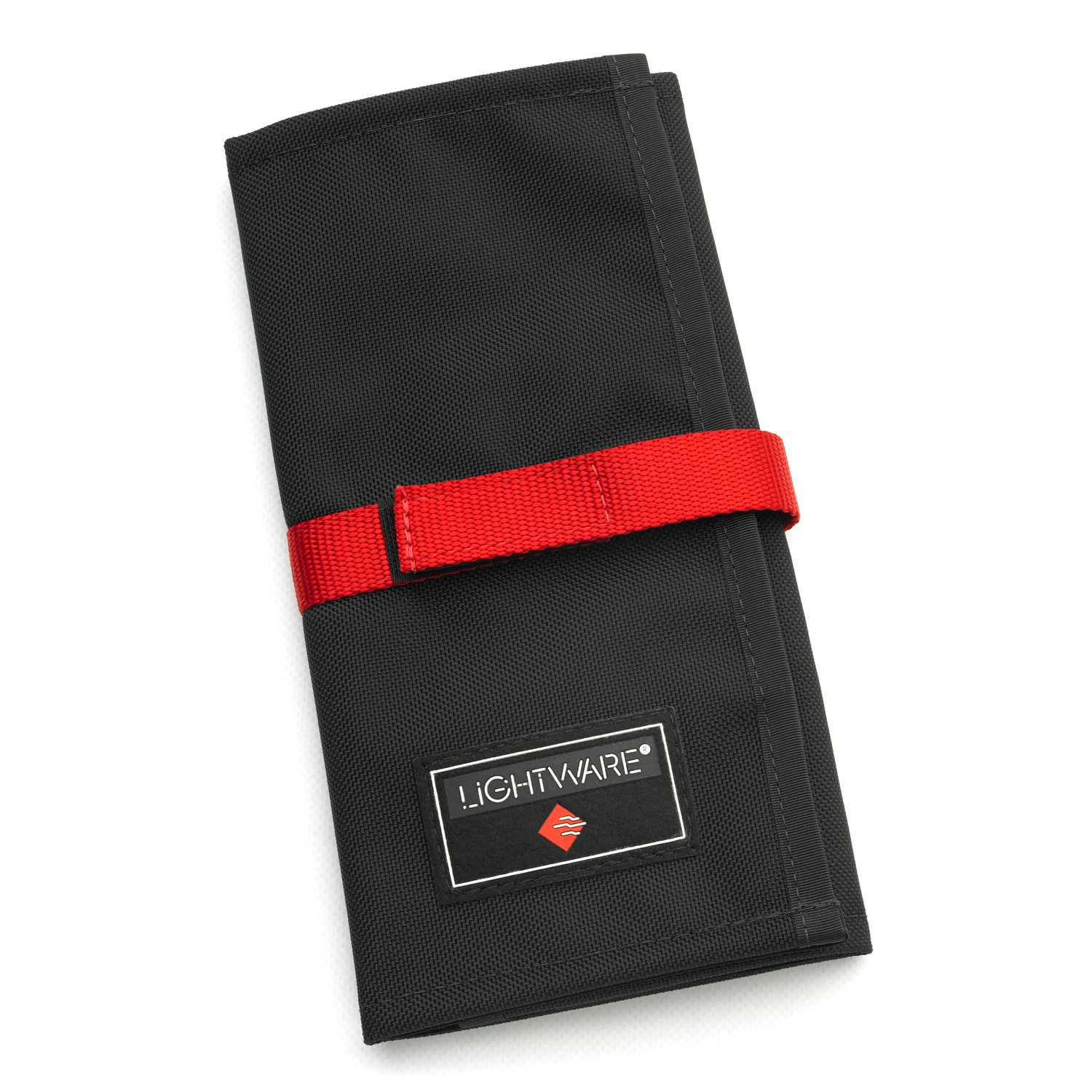 A8500 | Ticket Zip Wallet