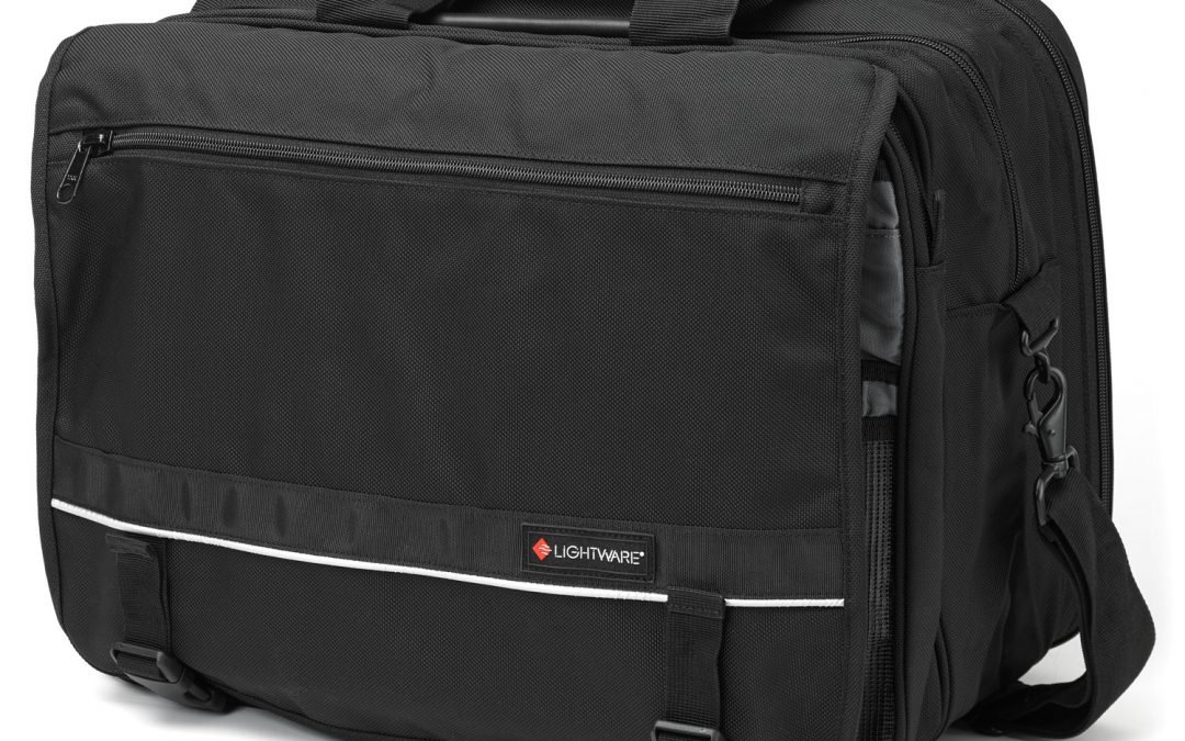 BF1280 | Laptop Courier