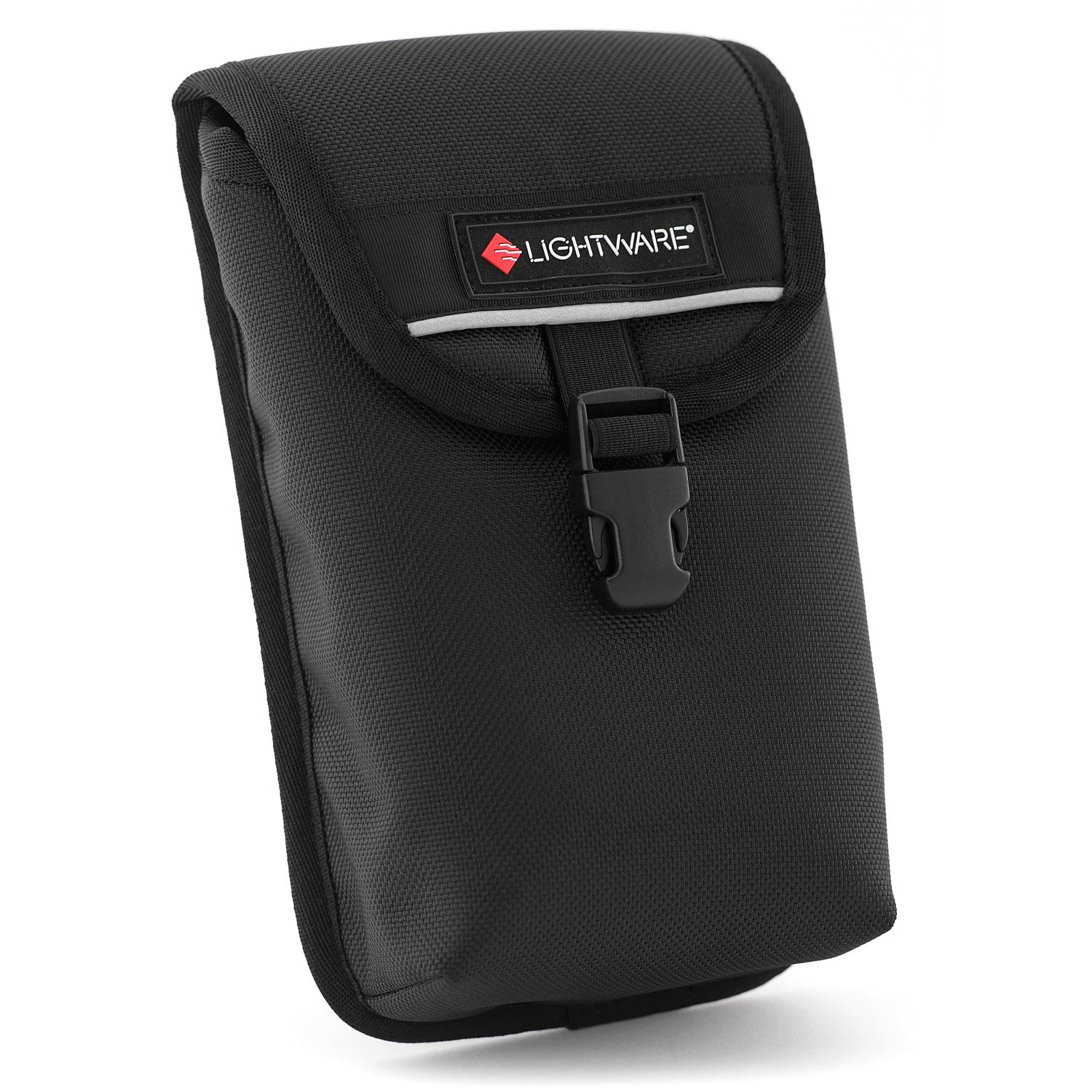 GS302 | Wide Meter Case
