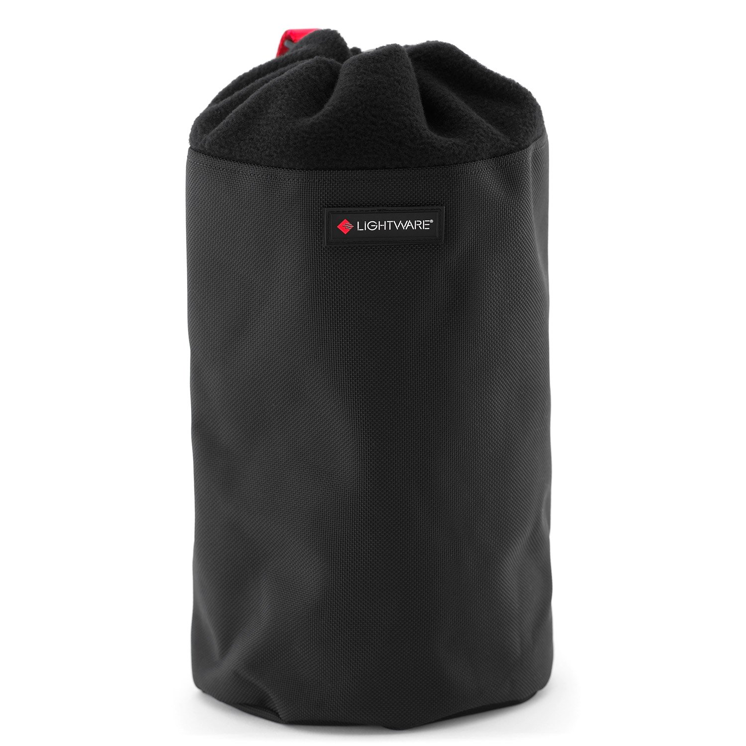 GS103 | X-Large Fleece Storage Pouch