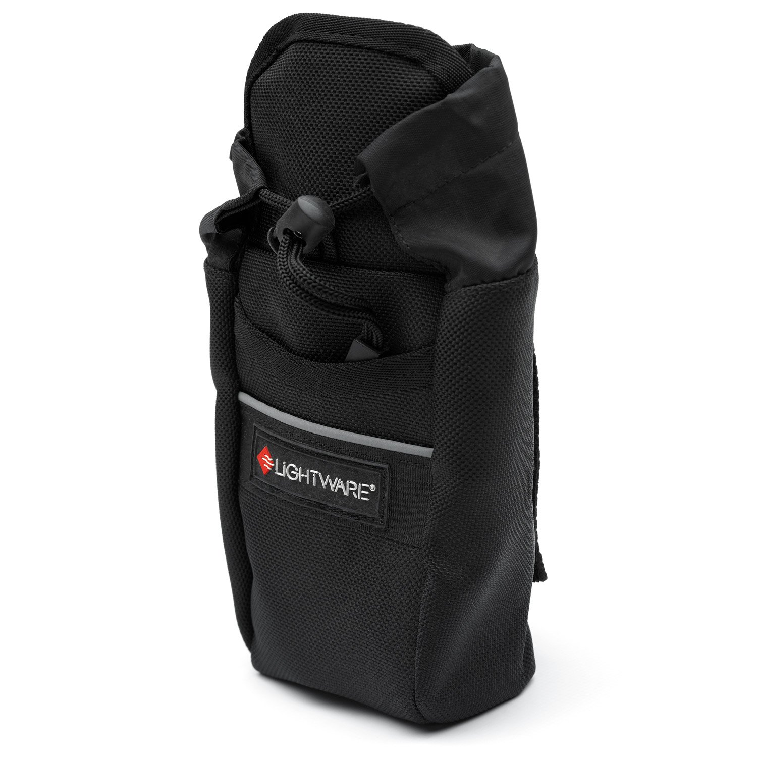 GS3000 | Small Utility Pouch
