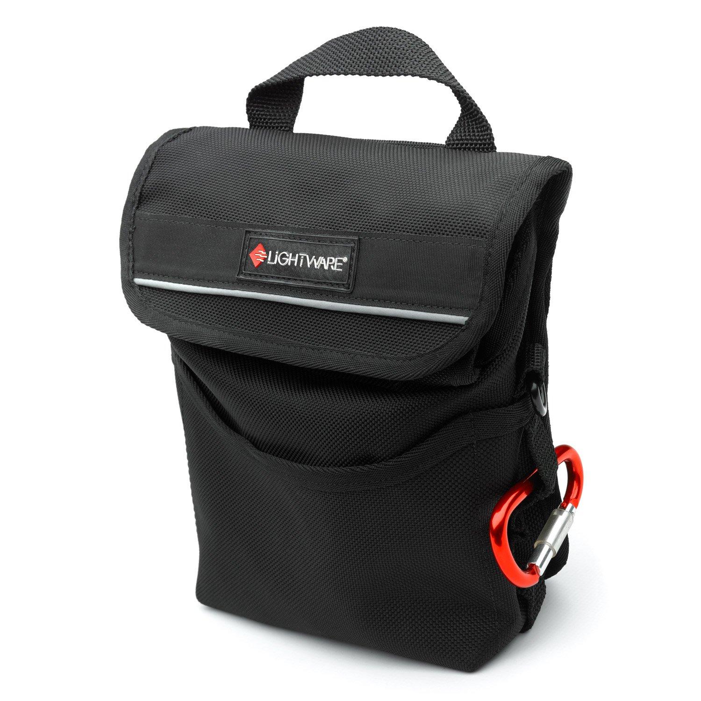 GS2002 | Deluxe Gaffer Bag