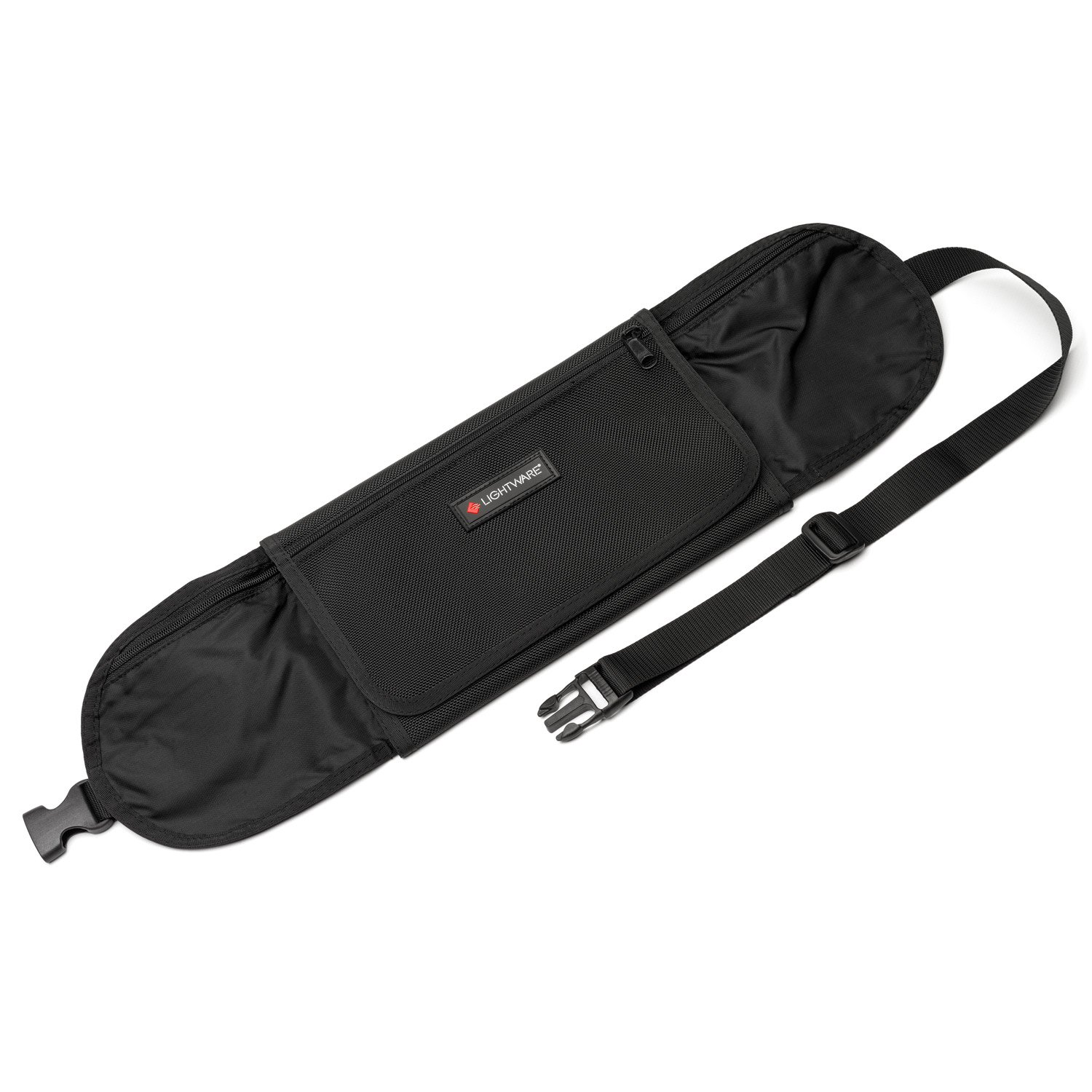 GS4003 | Travel Belt