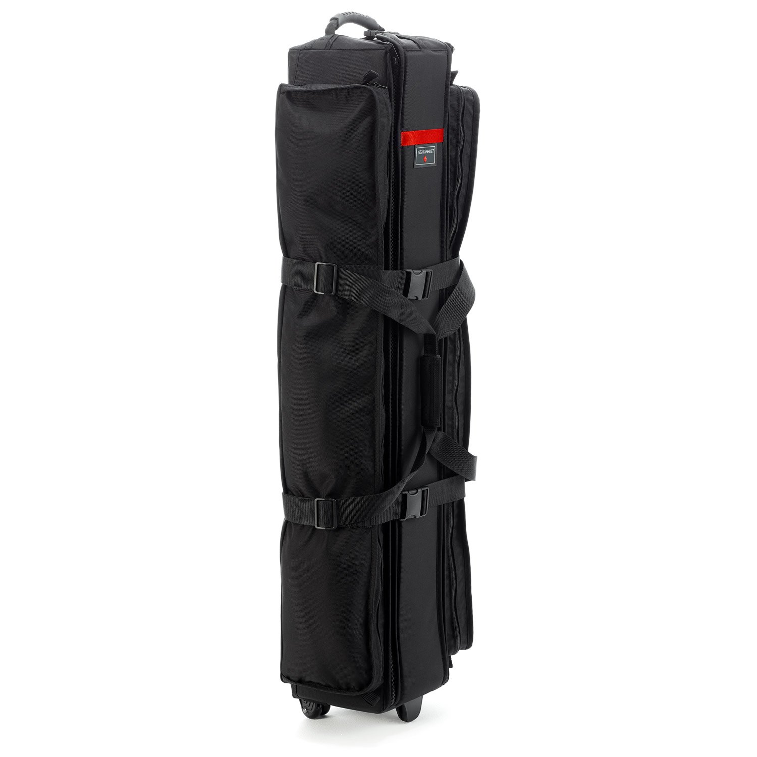 RC1048 | Rolling Stand Bag 48